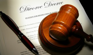 Grounds-for-divorce-in-Texas