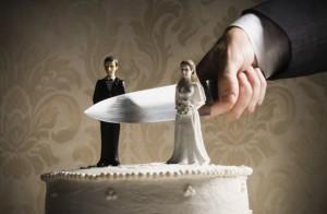 divorce (2)