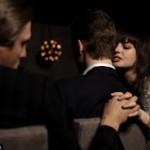 不倫相手と結婚する方法と今の相手と離婚の仕方