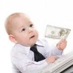 不倫相手が妊娠をして更に不倫相手が養育費を請求してきたら