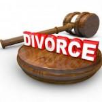 不倫発覚後、離婚した後の裁判