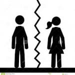離婚の種類と離婚の手続きについて