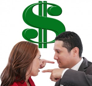money_fight1