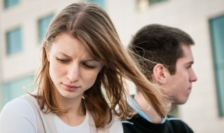 13636-couple-woman-sad-turning-away-fight-wide.1200w.tn