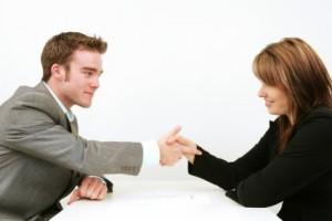 141370-425x283-post-divorce-mediation