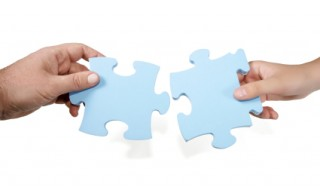 Work-Together-with-Mediation